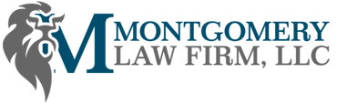 Montgomery Law Firm, LLC