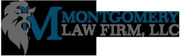 Montgomery Law Firm, LLC